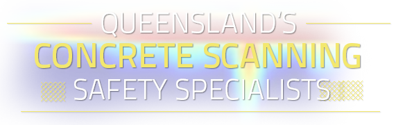 Queensland's Concrete Scanning Safety Specialists